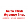 Auto Risk Agency Inc
