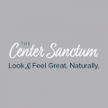 The Center Sanctum