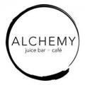 Alchemy Juice Bar + Cafe