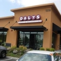 Daly's Paint & Decorating
