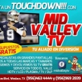 Mid Valley TV Repair.Com