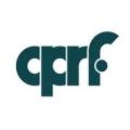 Cprf Timber Lines Transportation Service