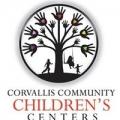 Corvallis Community Children's Center