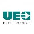 Uec Electronics