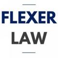 Flexer James L Law Offices