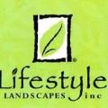 Lifestyle Landscapes Inc