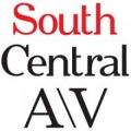 South Central Av