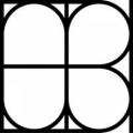 Bpmw LLC