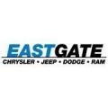 Eastgate Chrysler Jeep Dodge