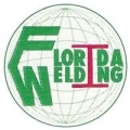 Florida Welding Fabricators & Erectors Inc