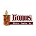 Good's Electric