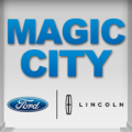 Magic City Ford Lincoln