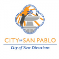 San Pablo Chamber of Commerce