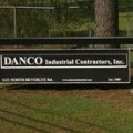 Danco Industrial Contractors Inc