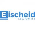 Eischeid Law Office