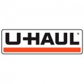 U-Haul Neighborhood Dealer