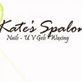 Kates Spalon