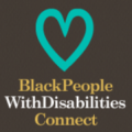 Black People With Disabilities Connect