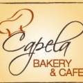 Capela Bakery