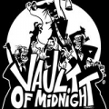 Vault of Midnight Comic Books and Stuff