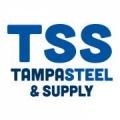 Tampa Steel & Supply Inc
