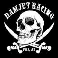 Ramjet Racing Performance Cycles