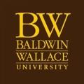 Baldwin Wallace College