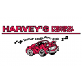Harvey's Precision Body Shop Inc