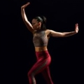 Inaside Chicago Dance