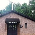 Zion Wheele Baptist Church