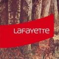 Lafayette Grocery