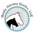 Gayla Driving Center
