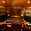 Musi-Tech Studios