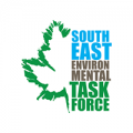 Southeast Environmental Task Force