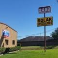 Solar Specialties