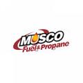 Musco Fuel & Heating