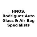 HNOS. Rodriguez Auto Glass