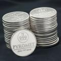 Pyromet Inc