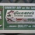 Gunnoe Farms