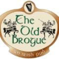 Old Brogue Irish Pub