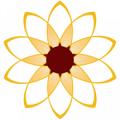 Desert Star Family Planning