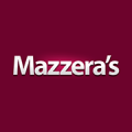 Mazzera's Remodeling Center
