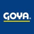 Goya Foods of Texas