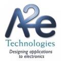 A2e Technologies