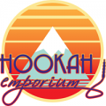 Hookah Emporium Smoke Shop 1 Citadel Mall