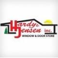 Hardy & Jensen, Inc.