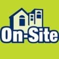 On Site.Com
