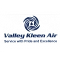 Valley Kleen Air