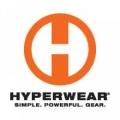 Hyper Wear LLC