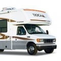 Arizona RV Service LLC